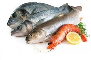whole-fish